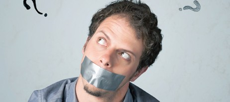 Do You Really Have The Right To Remain Silent?