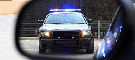 Your Traffic Law Attorney Explains Traffic Ticket Myths